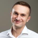 Олег Калиничев