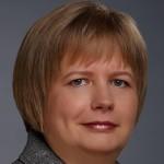 Инна Лобцова