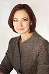 Юлия Чухно