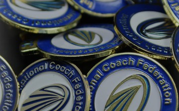 ICF pins