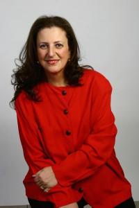 Sylviane photo