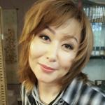 Назгуль Марданаева - партнер Nova Terra в Казахстане