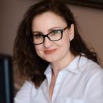 Наталия Синичкина