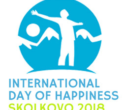 happy day logo 250x250